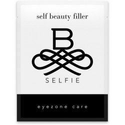 B Selfie Eye zone Care