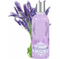 Shower Gel Lavande