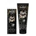 Black Pearl flacone 200ml