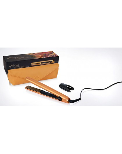 GHD AMBER SUNRISE