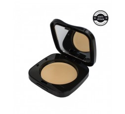 Fondotinta Deluxe HD In Crema Emani Make Up Vegan Cosmetic
