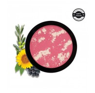 Mosaic Blush Emani Make Up Vegan Cosmetic