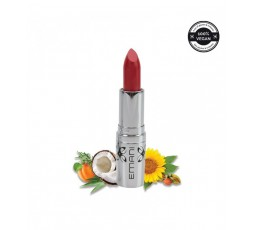 Rossetto Idratante Emani Make Up Vegan Cosmetic
